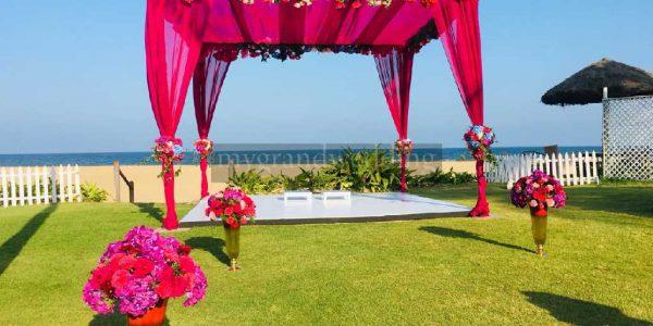 beach-wedding-chennai-1mgm-5