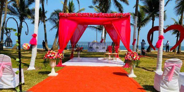 beach-wedding-chennai-2mgm-6