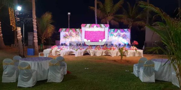 beach-wedding-chennai-mamalla-resort-6