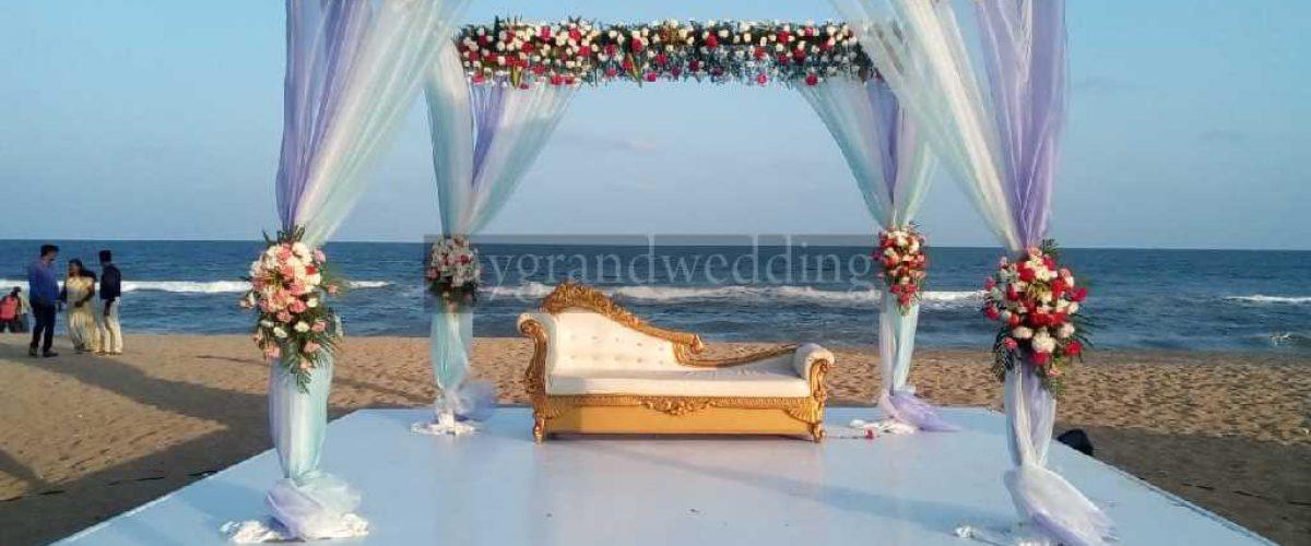 beach-wedding-chennai-shelter-2