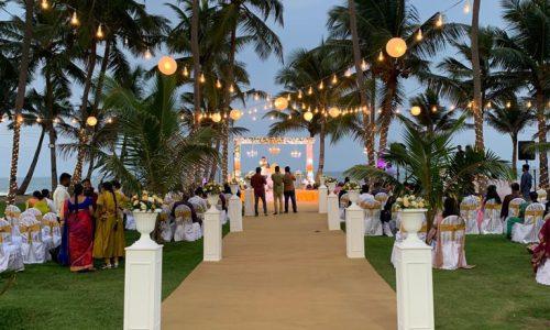 destination_wedding_in_chennai 2021-10-08 at 1.57.10 PM (1)