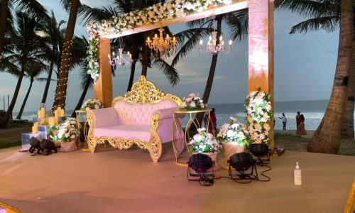destination_wedding_in_chennai 2021-10-08 at 1.57.10 PM (2)