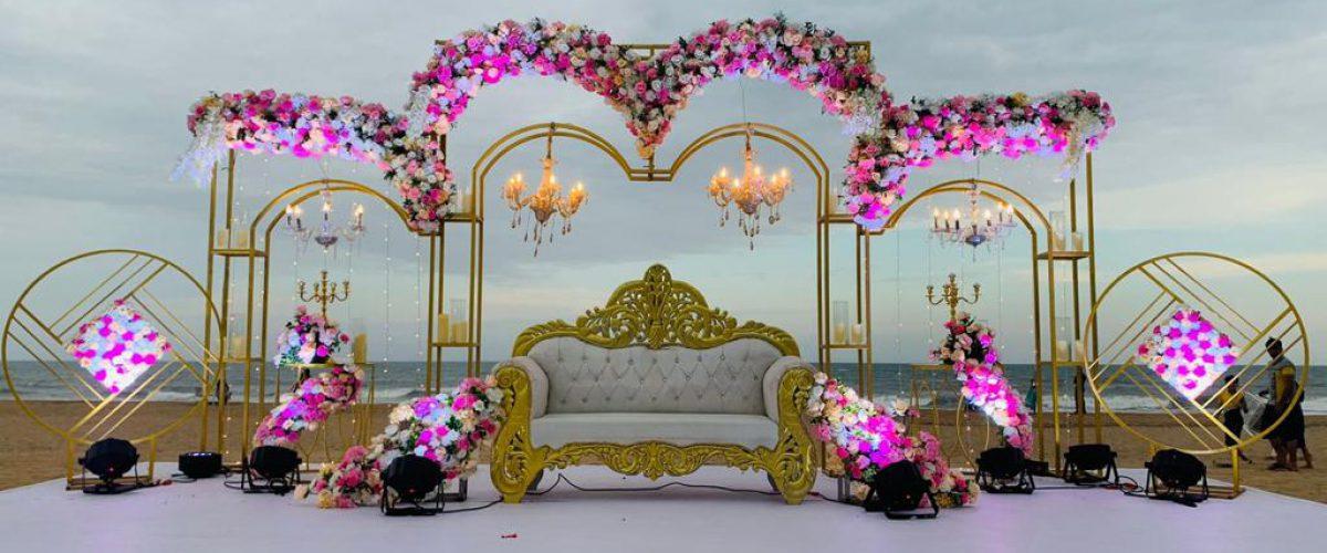 destination_wedding_in_chennai 2021-10-08 at 1.57.10 PM (3)