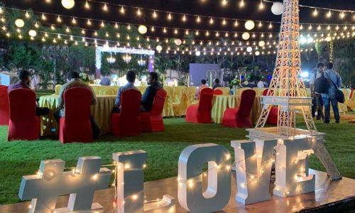 destination_wedding_in_chennai 2021-10-08 at 1.57.10 PM