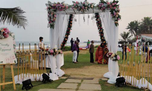 destination_wedding_in_chennai 2021-10-08 at 3.12.24 PM