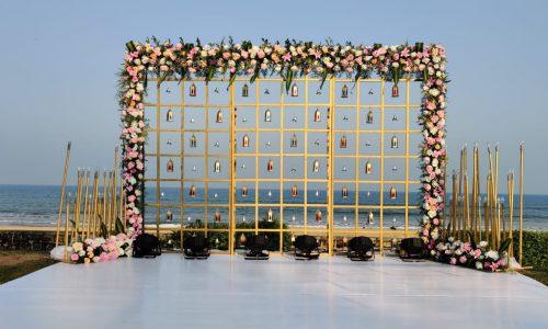 destination_wedding_in_chennai 2021-10-08 at 3.12.25 PM