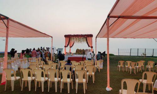 destination_wedding_in_chennai 2021-10-08 at 3.12.27 PM